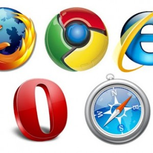 Браузеры Google-Chrome-Internet-Explorer