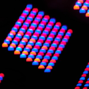 Световые LED-технологии
