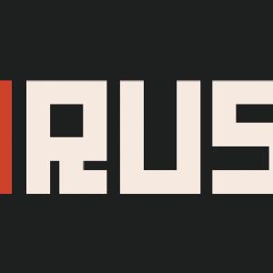 Rust_videogame_logo