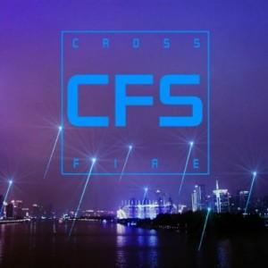 Русские отправятся на самый крупный чемпионат по проекту Cross Fire