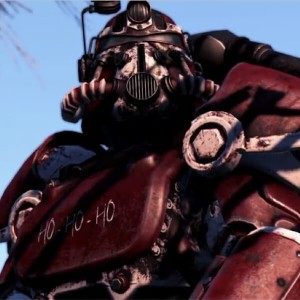 fallout-4-santa-claus-power-armor-video