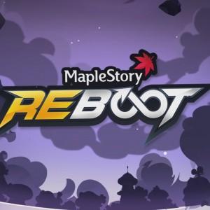 MapleStory станет еще хардкорнее и получит поддержку VR устройств
